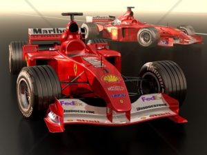 ferrari-formula-1